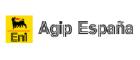 AGIP España