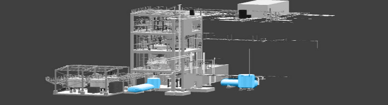 Fabricación Boscalid Iso Water Moist - Tarragona