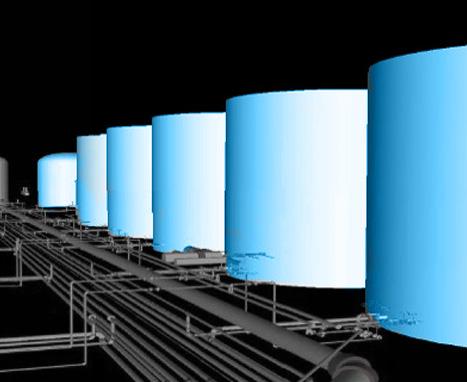 Unidad de Biodiesel