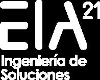 EIA21