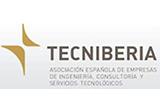 TECNIBERIA