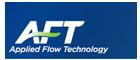 AFT - Software Procesos