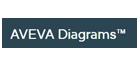 AVEVA Diagrams - Software Procesos