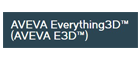 AVEVA Everything 3D -AVEVA E3D