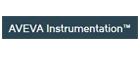 AVEVA Instrumentation - Software Instrumentación y Control