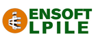 ENSOFT LPILE - Software Obra Civil y Estructuras