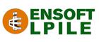ENSOFT LPILE - Software Obra Civil y Estructuras