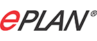EPLAN - Software Electricidad