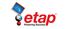 ETAP - Software Electricidad