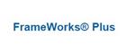 FrameWorks - Software Obra Civil y Estructuras