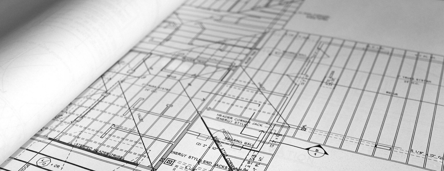 Planos Ingeniería EIA21
