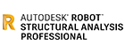 AUTODESK - Software Obra Civil y Estructuras