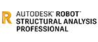 AUTODESK ROBOT