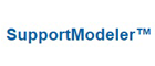 Support Modeler - Software Piping