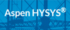 Software Aspen HYSIS