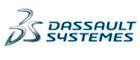 Dassault Systemes 3D
