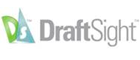 Draft Sight Software