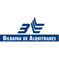 Bilbaina Alquitranes