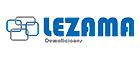 LEZAMA DEMOLICIONES